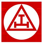 Royal Arch Masons, Council #62, Grand Ledge Michigan