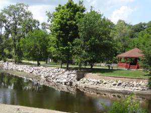 Island Park 2